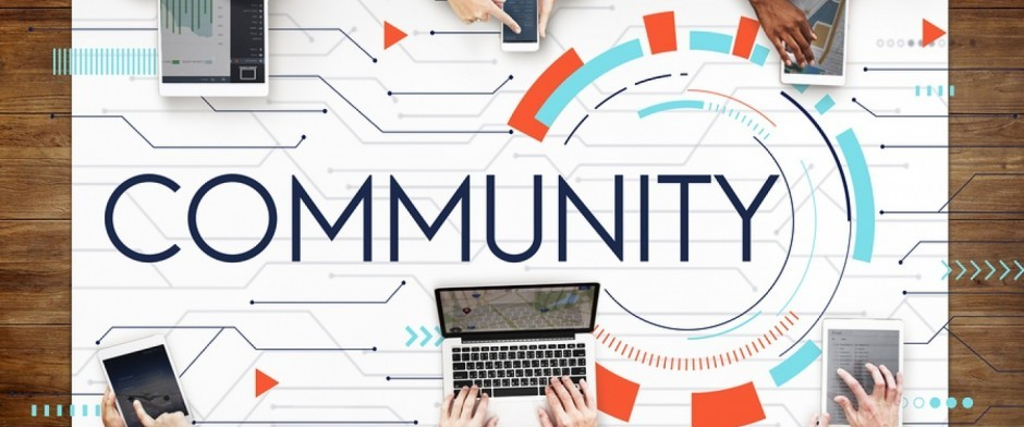 Community Management - Asignatura 4 Experto Marketing Digital
